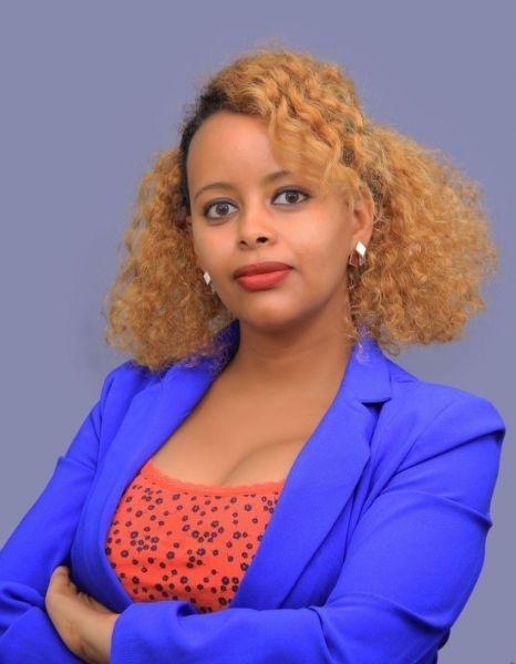 Abeba Alemu Mitiku
